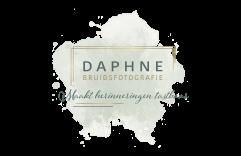 Daphne Bruidsfotografie